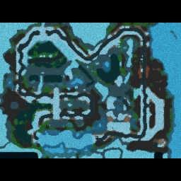 EXTREME KART TURBO ( S.C.) - Warcraft 3: Custom Map avatar