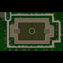Fantasy Football v1.3 AI - Warcraft 3: Custom Map avatar