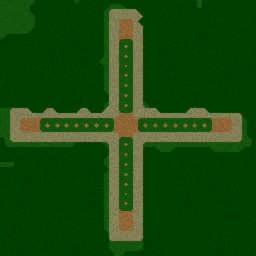 Football 4 - Warcraft 3: Custom Map avatar