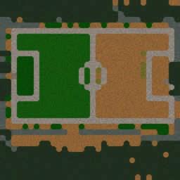 Football --- - Warcraft 3: Custom Map avatar