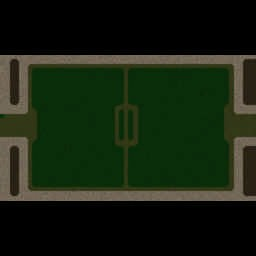 [Football Star] - Warcraft 3: Custom Map avatar