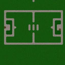 Futbol v.10 - Warcraft 3: Custom Map avatar