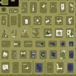 Golfcraft 2 - Warcraft 3: Custom Map avatar