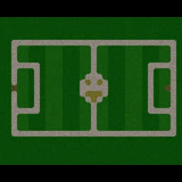 Halloween Football - Warcraft 3: Custom Map avatar