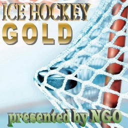 Ice Hockey Gold 1.6b - Warcraft 3: Custom Map avatar