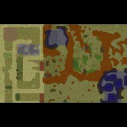 Mario Kart! SR Singles .3B - Warcraft 3: Custom Map avatar