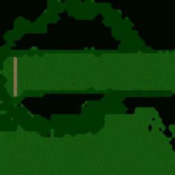 Mirana Racing BETA - Warcraft 3: Custom Map avatar