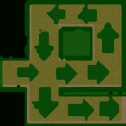 Mirana Racing Full - Warcraft 3: Custom Map avatar