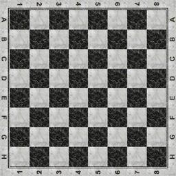 Peppar's Multiplayer Chess V.4-A Mod - Warcraft 3: Custom Map avatar