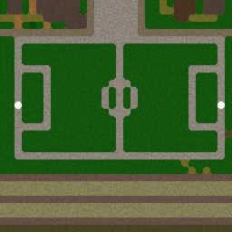 Podosfairo 1.4 Beta - Warcraft 3: Custom Map avatar