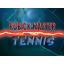 Rubick Master Tennis Warcraft 3: Map image