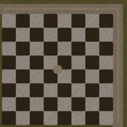 Schach v0.9 BETA - Warcraft 3: Custom Map avatar