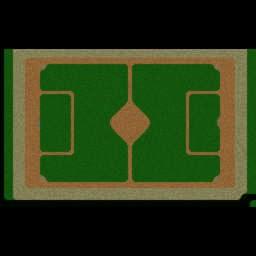 Soccer Maps - Warcraft 3: Custom Map avatar