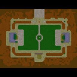 Soccer v1.0.1 - Warcraft 3: Custom Map avatar