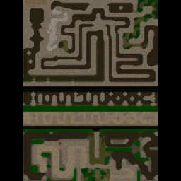 Steam Racing 1.5.2 - Warcraft 3: Custom Map avatar