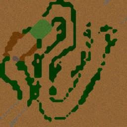 Tank Racing - Warcraft 3: Custom Map avatar