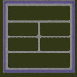 Virtual Tennis v.1.2 - Warcraft 3: Custom Map avatar