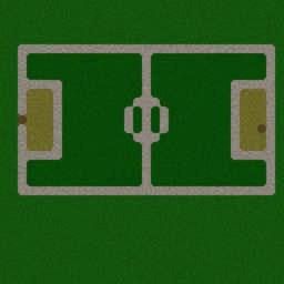Wffle's World Cup Soccer - Warcraft 3: Custom Map avatar