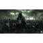 Eras Zombie Invasion - Reforged Warcraft 3: Map image