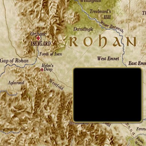 Helms Deep Total War 1.7c - Warcraft 3: Custom Map avatar