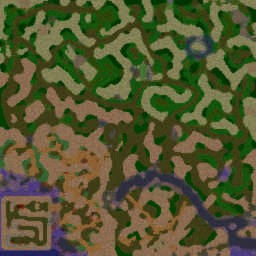 Heroes and Empires v1005 - Warcraft 3: Custom Map avatar