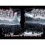 Lordaeron Tactics Warcraft 3: Map image