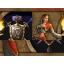 Lordaeron Wars Strategy Warcraft 3: Map image