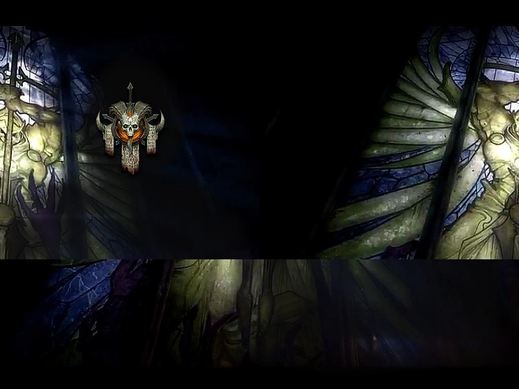 Rise of the Vampyr 4.02 - Warcraft 3: Custom Map avatar