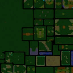 Bulldog Sheep Tag 1.2 - Warcraft 3: Custom Map avatar