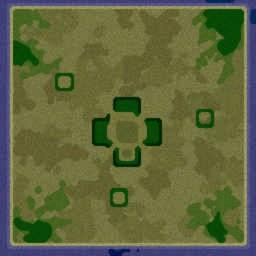 Diablo Tag Booger  Dark_knight101 - Warcraft 3: Mini map