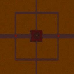 Dwarfs vs Goblins Tag v0.02 Beta - Warcraft 3: Custom Map avatar