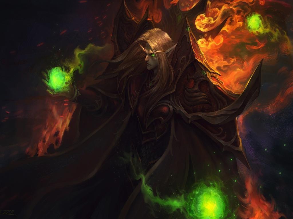 Evolution Tag 1.68.2 - Warcraft 3: Custom Map avatar