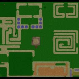 Insane Sheeptag Version 1.3 - Warcraft 3: Custom Map avatar