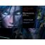 Kodo Tag [X-Laws] Warcraft 3: Map image