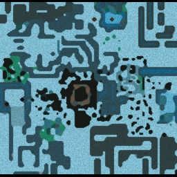 Penguin Tag X-Treme - Warcraft 3: Custom Map avatar