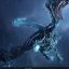 Polar Tag - Winter Edition Warcraft 3: Map image
