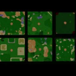 Sheep Tag 1.4a - Warcraft 3: Custom Map avatar