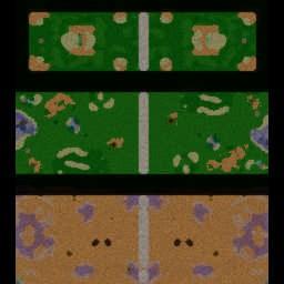 Sheep Tag CTF 1.3.1 - Warcraft 3: Custom Map avatar