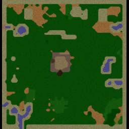 SHEEP TAG FARM DEFENSE 2.0 - Warcraft 3: Custom Map avatar
