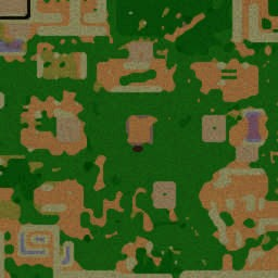 Sheep Tag oSaS 3.9 - Warcraft 3: Custom Map avatar