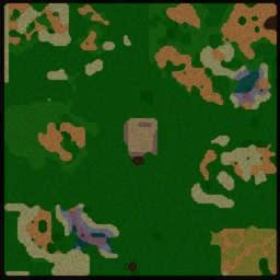 Sheep Tag oSoC - Warcraft 3: Custom Map avatar