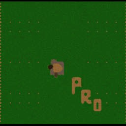 Sheep Tag Pro Edition - Warcraft 3: Custom Map avatar