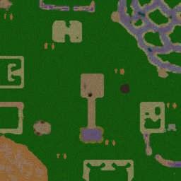 Sheep Tag RotS BL 5.6 - Warcraft 3: Custom Map avatar