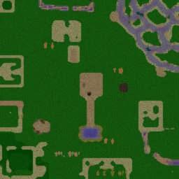 Sheep Tag RotS NOV 5.6 - Warcraft 3: Custom Map avatar