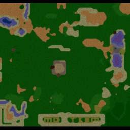 Sheep Tag v7.1 - Warcraft 3: Custom Map avatar