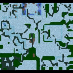 Shmodo Tag - Warcraft 3: Custom Map avatar
