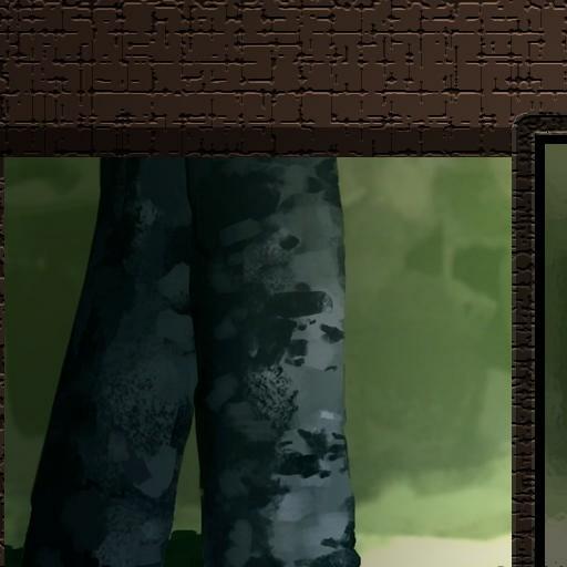 Tree_Tag_2019_Edition_v1.84b - Warcraft 3: Custom Map avatar