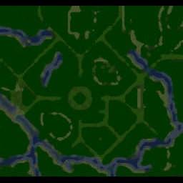 Tree Tag money edition - Warcraft 3: Custom Map avatar