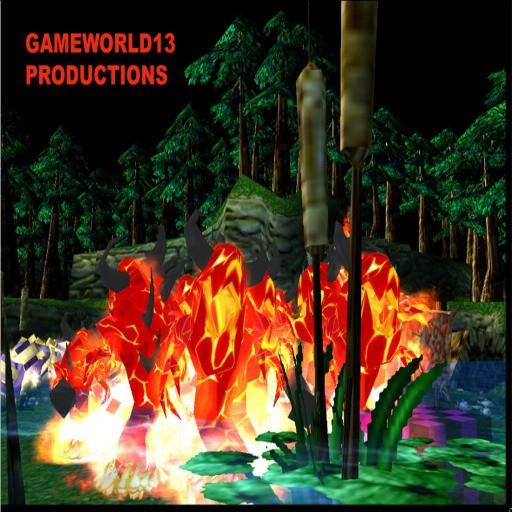 Tree Tag New v3.1 - Warcraft 3: Custom Map avatar