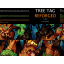 Tree Tag Reforged Warcraft 3: Map image